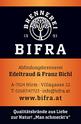 BIFRA