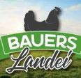 Bauers Landei