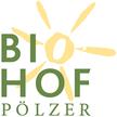 BioHofPoelzer