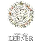 BioWeinGut Lehner