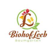 Biohof Leeb
