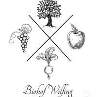 Biohof Wilfing