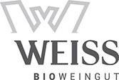 Bioweingut Weiss