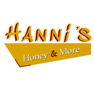 Hannis Honey And More