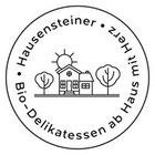 Hausensteiner