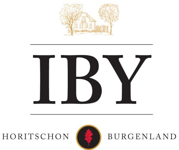 Iby Weingut