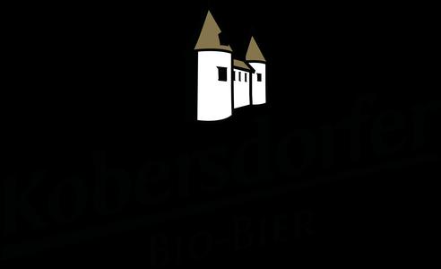 Kobersdorfer Bio Bier