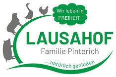 Lausahof