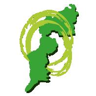 Logo Nachhaltig im Burgenland