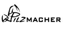 Pilzmacher