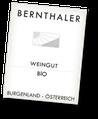 Weingut Bernthaler