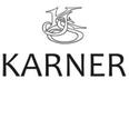 Weingut Karner