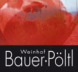 Weinhof Bauer Pöltl