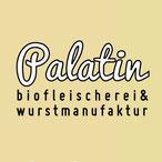 Zum Palatin