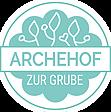 archehof Zur Grube