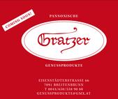 genussProdukteGratzer