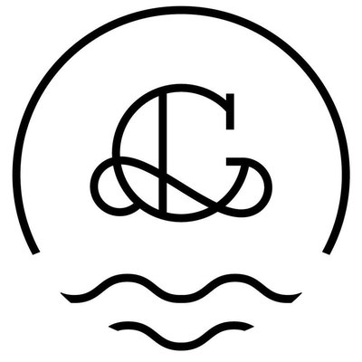 leithalandgemuese Logo