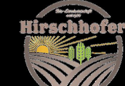 maxHirschoferBiohof