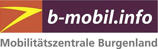 mobilitaetszentrale bgld