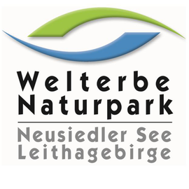 naturpark neusiedler see