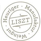 weingut Liszt