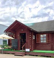 Bauerladen Eisenstadt