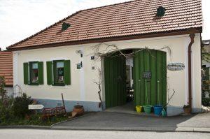 Blumental Laden