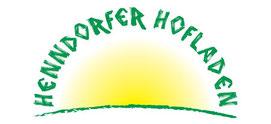 Henndorfer Hofladen