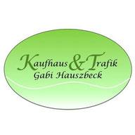 Kaufhaus Gabi Hauszbeck