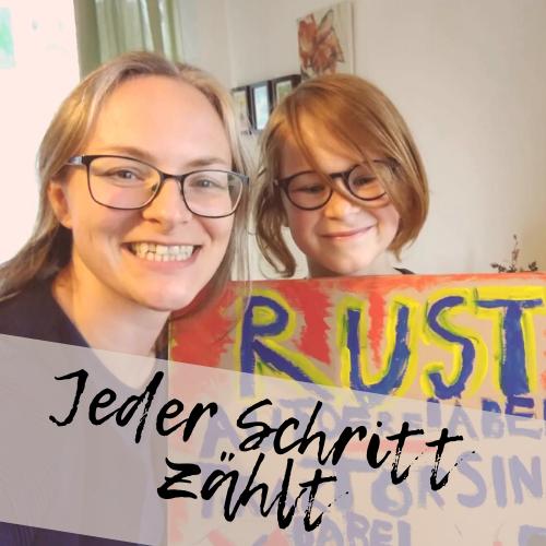 Podcast Pic Joachim Schreiner